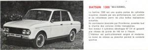 1967 belgique 939