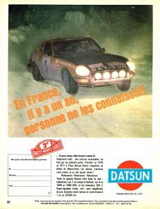 1972.10