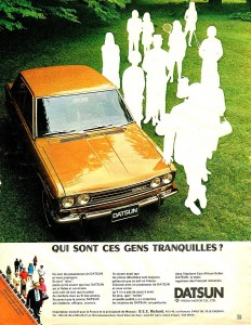 1972.11