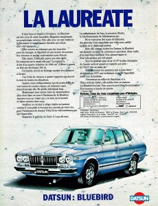 1978.0