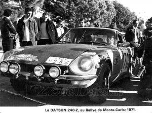 240z-1971