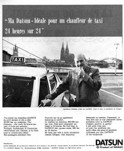 (5)1974