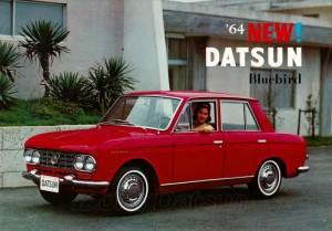 64DatsunBluebird_jpg3_