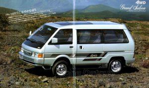 nissan-vanette-largo-1986-1