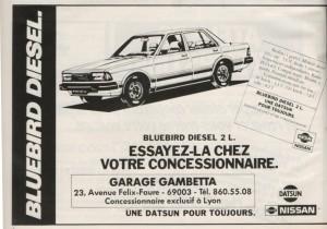 PUB 1983 MAI 829