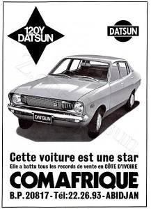 PUB-DATSUN-120Y-1976
