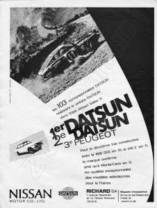 PUB FR 1971