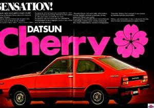cherry (6)1979