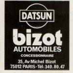 cons bizot679