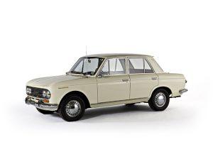 datsun-411-1967