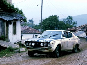 datsun_160j_rally_car_1