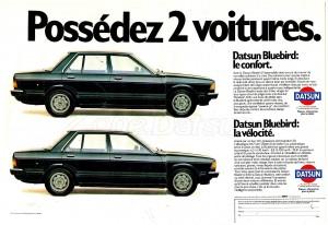 pub datsun (7)1980