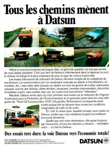 pub datsun france (6)1978 0