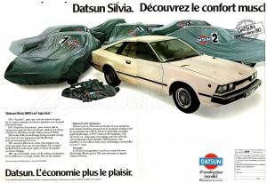 pub france (7) 1980