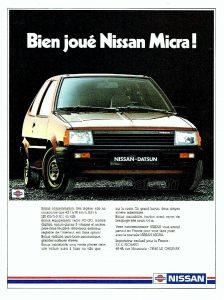 pub-nissan-micra-1984