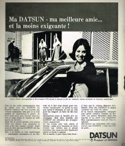 pub(21)1975