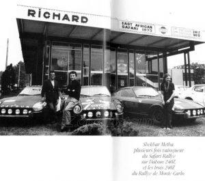 richard-694