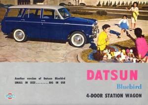 1961DatsunBluebirdWP311wagon