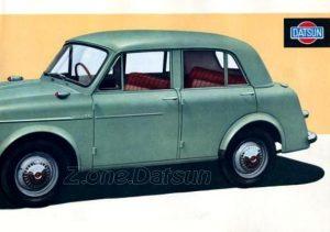 datsun-1000-210-1957-5
