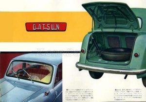 datsun-1000-210-1957-9