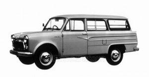 vg221-1959