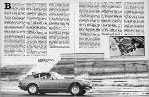 02 1976 ROAD TEST SCARAB (6)