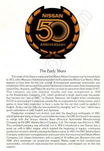 300 zx anniversaire