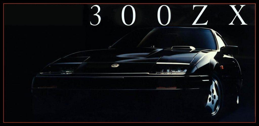 300zx-silvia-020304