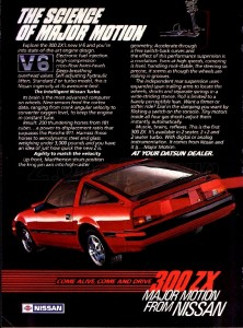 300zx page_5