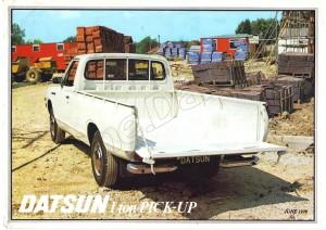 620UK 78 (1)
