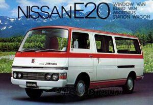 nissan-e20