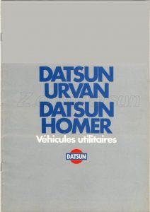 URVAN 1982 564