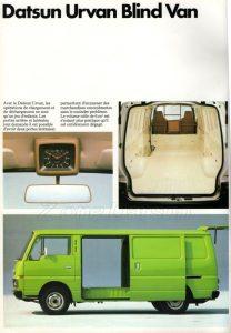 URVAN 1982 565