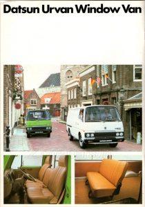 URVAN 1982 568