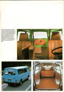 URVAN 1982 569