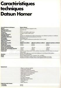 URVAN 1982 574