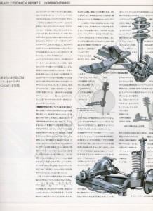 Z31 JAPON 798