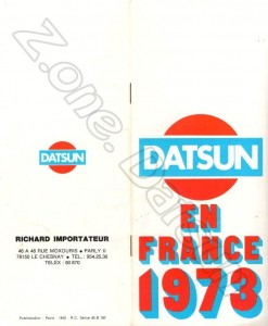 catalogue 1973716