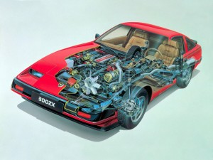 nissan_300zx_turbo_.01