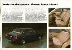 sunny uk 1982033