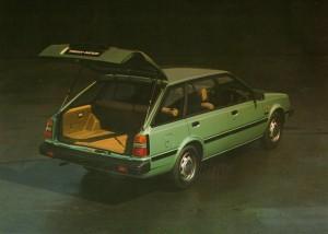 sunny uk 1982036