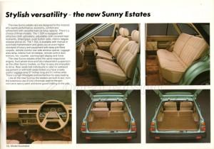 sunny uk 1982037