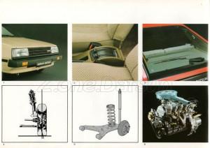 sunny uk 1982039