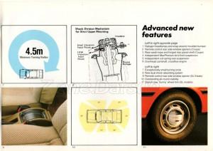 sunny uk 1982040