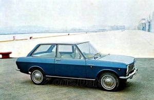 1000 1968
