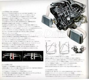 300zx Z32 JAPON 943