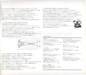 300zx Z32 JAPON 944