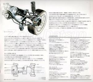 300zx Z32 JAPON 949