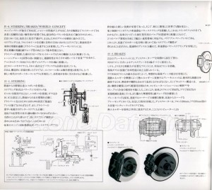 300zx Z32 JAPON 954