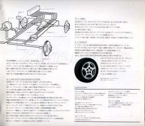 300zx Z32 JAPON 957